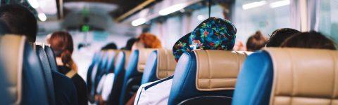 Solutii fiabile si moderne de transport